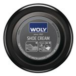 Shoe creme 50 ml. Black or neutral