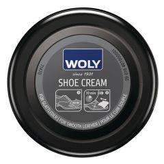 Shoe creme 50 ml. Black or neutral