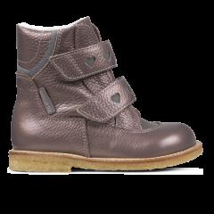 TEX-boot velcro and reflex