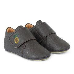 Indoor shoe VEGAN