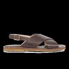 Sandal.